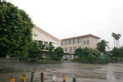 スクールNow / 鹿児島県 枕崎市...